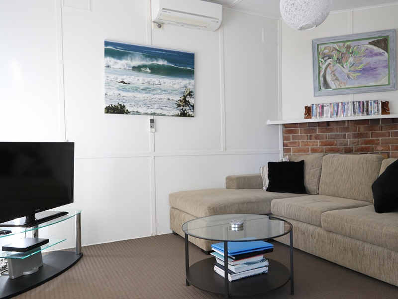 Mollymook,beach,accommodation,view,house,holiday,rental