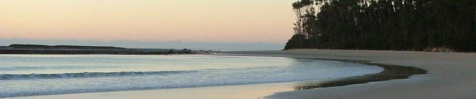 mollymook,accommodation,rates,special,packages,deals,beach