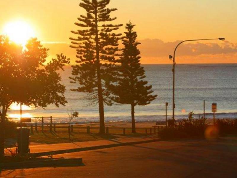 Mollymook,beach,accommodation,holiday,apartment,motel,ocean